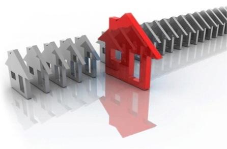 Vendita immobili antoniana case due - Casa it valutazione immobili ...